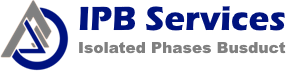 EINES GROUP - IPB Services